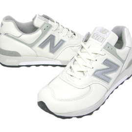 New Balance - M576WT US
