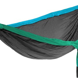 Eagles Nest Outfitters - DoubleNest Hammock - Pacific Crest Trail Edition