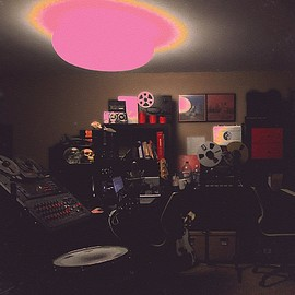 Unknown Mortal Orchestra - Multi