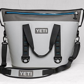 YETI - HOPPER TWO 40