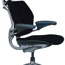 Humanscale - Freedom Chair