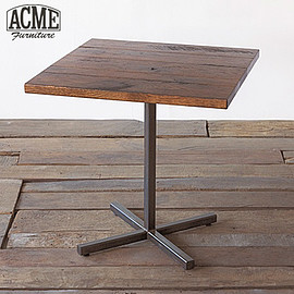 ACME - GRANDVIEW SQUARE CAFE TABLE