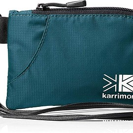 karrimor - [カリマー]小物 treck carry team purse