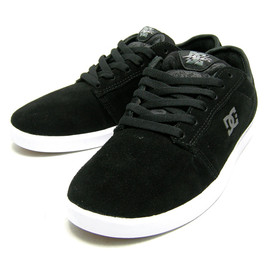DC SHOES - DCSHOES CHRISCOLES