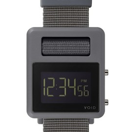 Void Watches - SOND