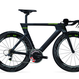 Cannondale - SLICE RS