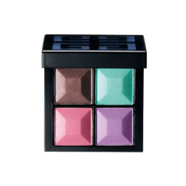 GIVENCHY - LE PRISME EYES QUARTET