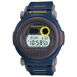 CASIO G-SHOCK - G-001-2CJF