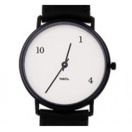 Watch,Bodoni