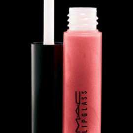 Mac Cosmetics - Tinted Lipglass