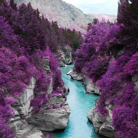 Scotland - Isle of Skye