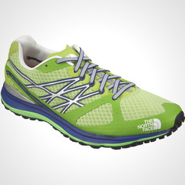 THE NORTH FACE - Ultra Trail
