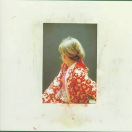 Gerhard Richter - Atlas: Of the Photographs Collages and Sketches