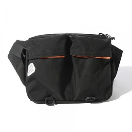 FREDRIK PACKERS - FREDRIK PACKERS / BIKE PACK