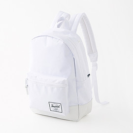 Herschel Supply, URBAN RESEARCH - Backpack