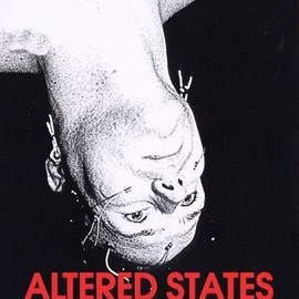 Ken Russell - Altered States