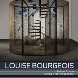 Louise Bourgeois - The Secret of the Cells