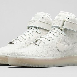 NIKE - Nike-Womens-City-Collection-AF1-High-NYC.jpg
