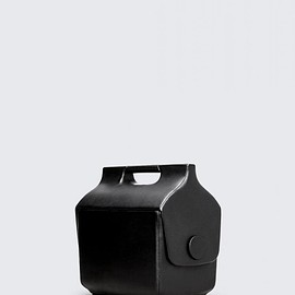 Alexander Wang, Magnum, Igloo - Cooler Bag