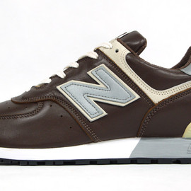 new balance - M576 「made in U.S.A.」 「LIMITED EDITION」