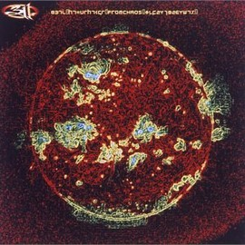 311 - From Chaos