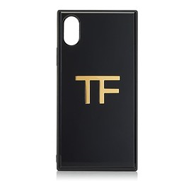 TOM FORD - PLEXIGLASS TF IPHONE CASE
