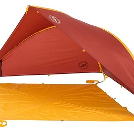 Big Agnes - Whetstone Shelter small