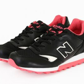 New Balance - SIZE? × STAPLE DESIGN × NEW BALANCE M577 SZE