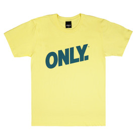 ONLY NY - Volley Tee