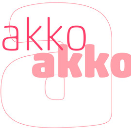 Linotype - Akko