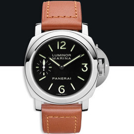 OFFICINE PANERAI - LUMINOR MARINA 44mm