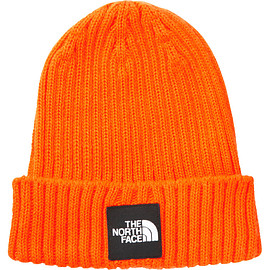 THE NORTH FACE - Cappucho Lid