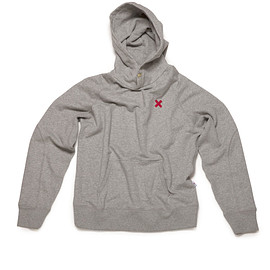 Best Made Company - The Hooded Sweatshirt
