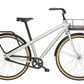 VANMOOF - VANMOOF M2 NO.6