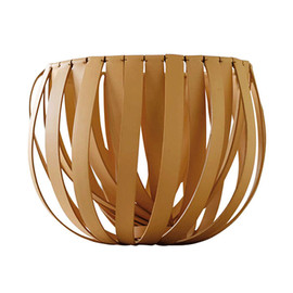 Douglas Legg - Two Fold Basket