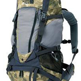 THE NORTH FACE - Terra 30 PC