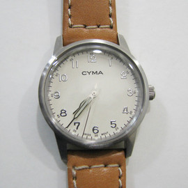 CYMA - ROYAL NAVY