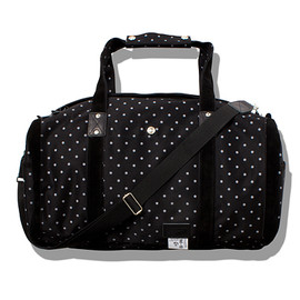 STUSSY DELUXE - STUSSY DELUXE x master-piece Duffle Bag