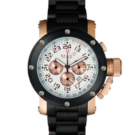 MAX XL WATCHES - 5-MAX482