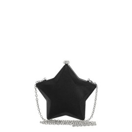 asos - Nali Star Clutch Bag