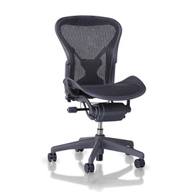 Herman Miller - Aeron Chair Lite (Armless)