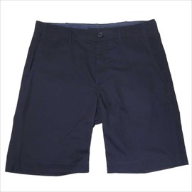 Traditional Weatherwear - SHIRRING SHORTS