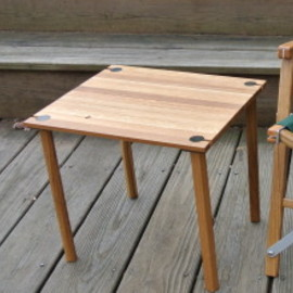 Kermit Chair Company - The Kermit Table