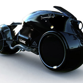 bike, concept, motor, photo, picture