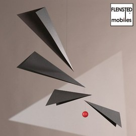 Flensted Mobiles - Wings