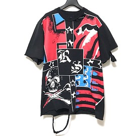 Rolling stones T-shirts