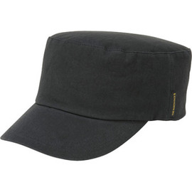 THE NORTH FACE - GTX LINNER SOFT WORK CAP
