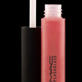 Mac Cosmetics - Plushglass #Fulfilled