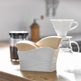 HARIO - HARIO V60 Filter Stand
