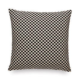 Vitra Design Museum - Classic Pillow-Checker